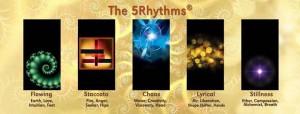 8:00-9:30 Margaux Medicine Dancer leads Roth 5 Rhythms™, 9:40-10:50 Nina, 10:50-Midnight Late Night Live Music with David Cymbala