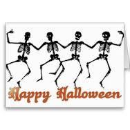 Halloween Dancers2